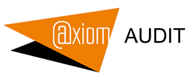Axiom Audit